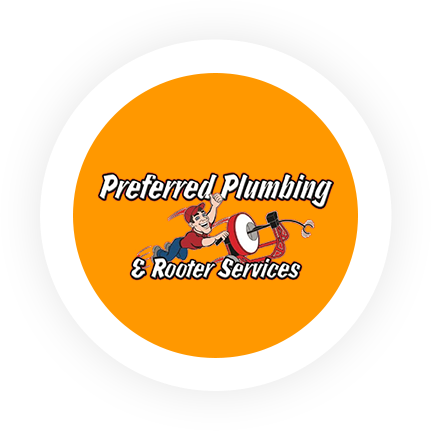 Preferred Plumbing & Rooter Services