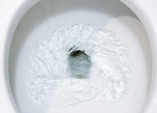 Discover the Most Common Causes of Slow-Flushing Toilets