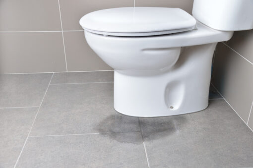 Is your Toilet Overflowing? Learn the Most Common Ways to Fix It