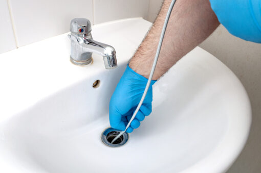 Drain Cleaning Equipment Explained: Learn What We Might Use to Clean Your Drains
