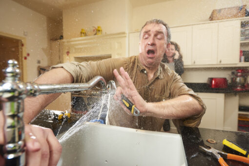 Need Plumbing Repair Right Now? We Offer 24 Hour Emergency Plumbing Service in Azusa CA