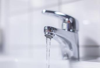 Get $25 Off Basic Faucet & Sink Repairs in Baldwin Park CA
